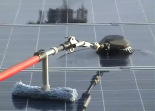 la maintenance de panneaux solaires semur en auxois par des professionnels. Black Bedroom Furniture Sets. Home Design Ideas